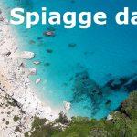 Beni benius in Sardegnaitalia.com, guida turistica online.