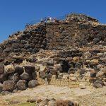 Nuraghi: il mistero di una storia antichissima