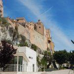 Cagliari, un mare di scoperte