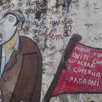Orgosolo e la Barbagia: la Sardegna più autentica