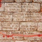 La Sardegna in pillole