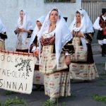 Sagre e Feste 12 mesi in Sardegna