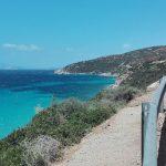 Cagliari – Villasimius 10 Spiagge in 1 giorno