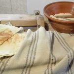 Il pane sardo, una tradizione antichissima